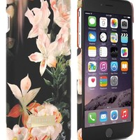 Ted Baker London 'Salso' iPhone 6 Plus Case