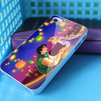Hard Case and Rubber case for iPhone 4,iPhone 4s,iPhone 5,iPhone 5s,iPhone 5c,Samsung Galaxy s3,Samsung Galaxy s4 disney tangled lantern