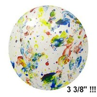 """Jawbreakers Giant 3 3/8"""" Inches (1lb)"""