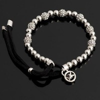 With Gift Box New Arrival MK Great Deal Awesome Shiny Stylish Gift Diamonds Hot Sale Accessory Bracelet [9679226186]