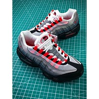 Nike Air Max 95 Tt Greedy Sport Running Shoes