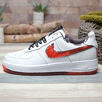 Nike Air Force 1 AF1 High School League