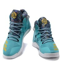 Adidas Rose7  Fashion Casual Sneakers Sport Shoes