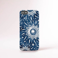90's iPhone Case 1990's Fashion iPhone 6s Case Star Moon iPhone 6 Case 90's iPhone 5 Case Hipster iPhone 6 case Samsung S6 Edge Case