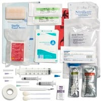 Wound Closure (TMM-WC) | www.chinookmed.com