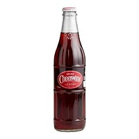 Cheerwine Diet