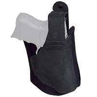 Galco Ankle Lite (Ankle Holster)