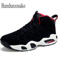 Hundunsnake Basketball Shoes Women Sneakers Ladies Sport Krasovki Female Tenis Feminino Basket Femme 2018 Chaussure Femme T120