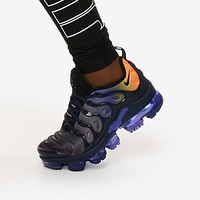 Nike Air VaporMax Plus Shoes-1
