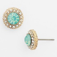 BP. Sparkle Stud Earrings | Nordstrom