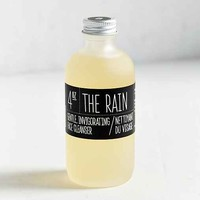 Belmondo Skin Care Rain Face Wash- Assorted One