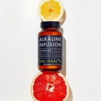 Free People Alkaline Infusion