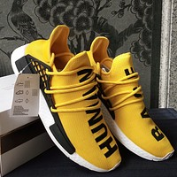 Trendsetter Adidas  Fashion Casual  Sneakers Sport Shoes
