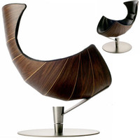 Lobster Chair Accent Chairs by Scan Design | Modern and Contemporary Furniture