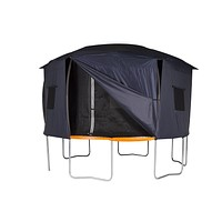 Trampoline Tent (Sizes available 14Ft.)