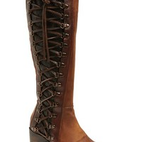 Women's Freebird by Steven 'Wyatt' Tall Boot,