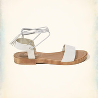Girls Coconuts By Matisse Sting Sandal | Girls Shoes & Accessories | HollisterCo.com