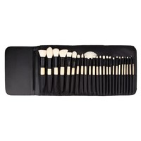 Coastal Scents: Elite Brush Set by Coastal Scents