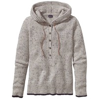 Patagonia Ranchito Hoody - Women's