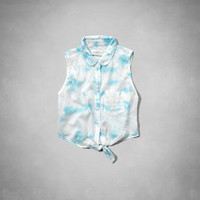 Womens Featured Items Sale | Abercrombie.com