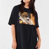 Halloween   Urban Outfitters