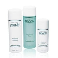 Proactiv Solution 3 Step System Kit, 2 Month Supply | AihaZone Store