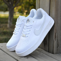 On Sale Stylish Hot Sale Comfort Hot Deal Shoes Couple Casual Permeable Sneakers [9263711815]