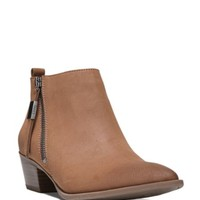 Sam Edelman - Petty Leather Booties