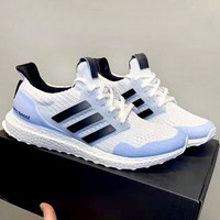 Adidas Ultra Boost tide brand cushioning sports running shoes