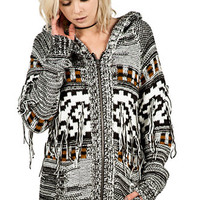 Volcom Wild Yonders Sweater at PacSun.com