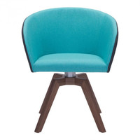 Wander Dining Chair (Set of Two)