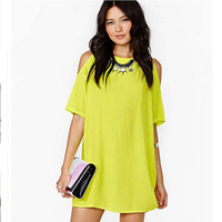 Women's clothing on sale = 4504952004