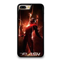 THE FLASH 6 iPhone 7 Plus Case Cover