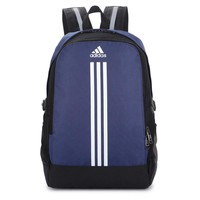 Adidas Handbags & Bags fashion bags  026