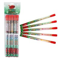 Holiday Scented Pencils - Smencils