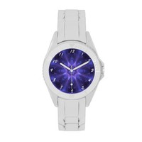 Purple Fantasy Wrist Watches