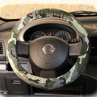 Steering-wheel-cover-for-wheel-car-accessories-Army-Camouflage-Military-Wheel-cover