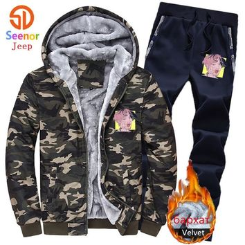 2018 Drop shipping zipper sweatshirt Men Women lil Camouflage Hoodies peep print naruto riverdale kanye west