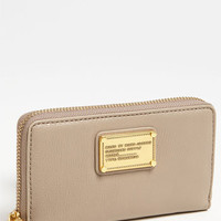 MARC BY MARC JACOBS 'Classic Q - Wingman' Phone Wallet   Nordstrom