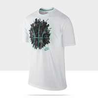 Check it out. I found this Nike Global Glow Basketball Men's T-Shirt at Nike online.