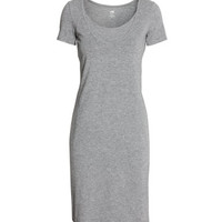 H&M MAMA Nursing Dress $24.99