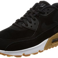 NIKE New Women's Air Max 90 SE