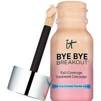 Online Only Bye Bye Breakout | Ulta Beauty