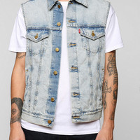 Levi's Surf Love Vest - Urban Outfitters