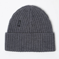 Volcom Full Stone Beanie at PacSun.com