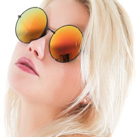 Almost Famous Sunnies