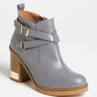 Topshop 'Amelia Lily' Boot | Nordstrom