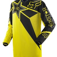 Fox Racing HC Rockstar Youth Jersey
