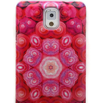 Note 3 case abalone Shell iphone 6 case sea shell iphone 6 plus case pink Samsung S6 galaxy S5 case abalone iphone 5S LG G3 G4 case Xperia