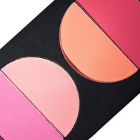 High Quality 4 Colors Blush Rouge Brand Makeup Palette For Face Manufacturers